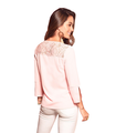 Blusa Colombiana T1178