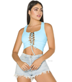 Top Colombiano TH11469