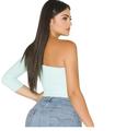 Blusa Colombiana TH11790