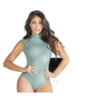 Body Colombiano TH11187