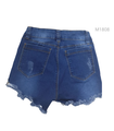Short Colombiano M1808