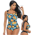 Body Reductor S7921